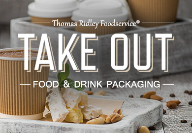 Download Our Take Out Brochure