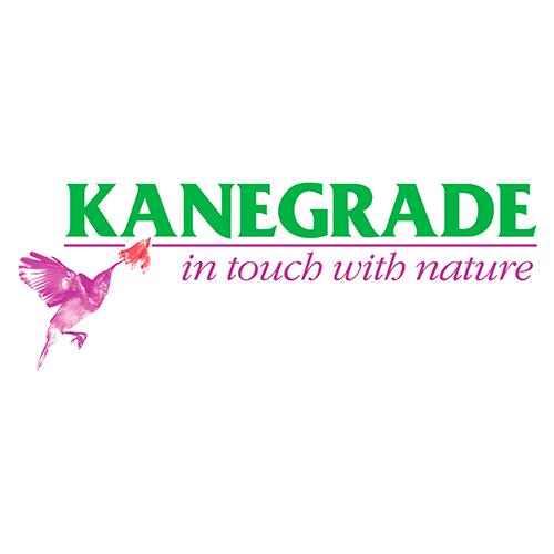 Kanegrade