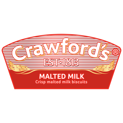 Crawfords Biscuits