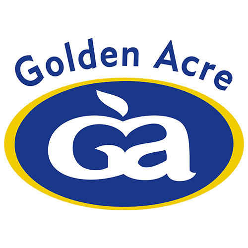 Golden Acre