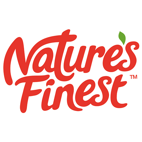 Natures Finest
