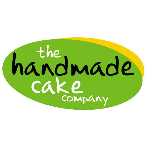 Handmade Cake Company