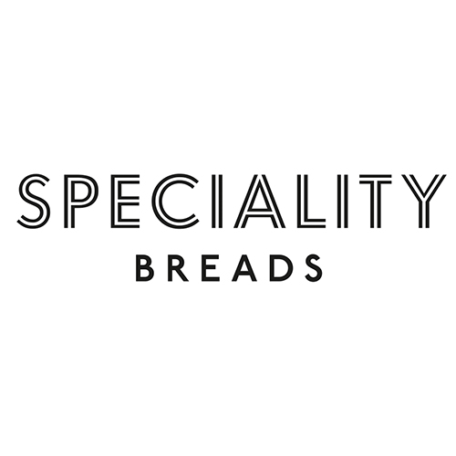 Speciality Breads
