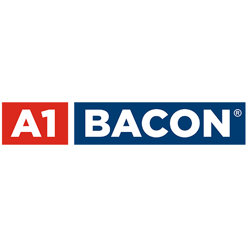 A1 Bacon Co Ltd