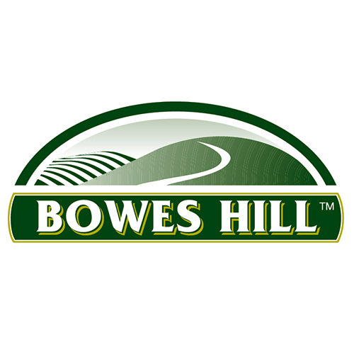 Bowes Hill