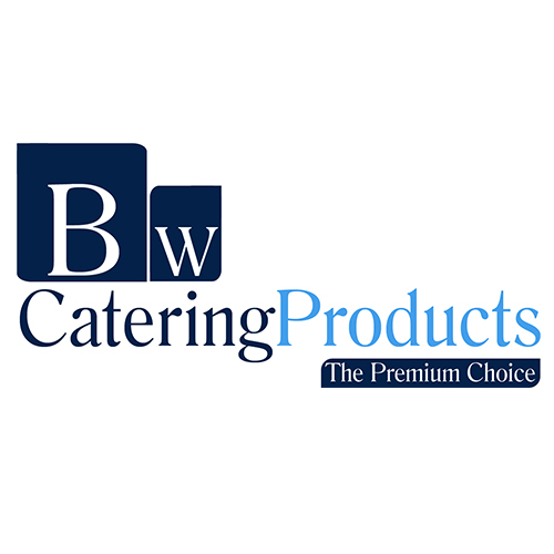 BW Catering