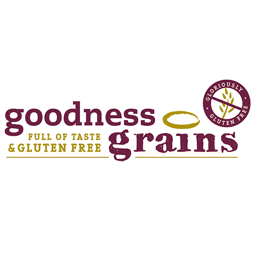 Goodness Grains
