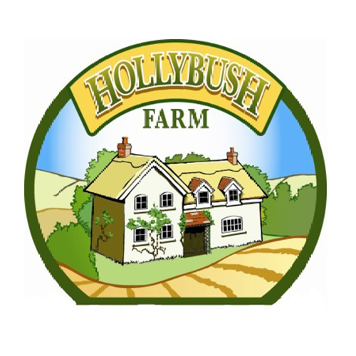 Holly Bush Farm