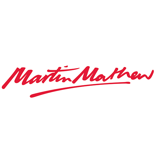 Martin Mathew & Co