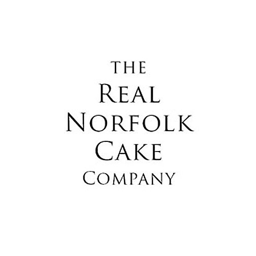 Real Norfolk