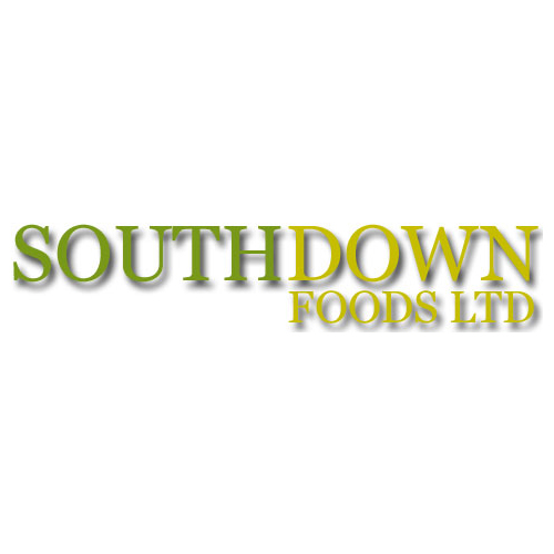 Southdown Foods