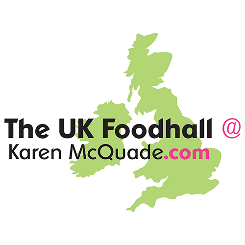 The UK Foodhall