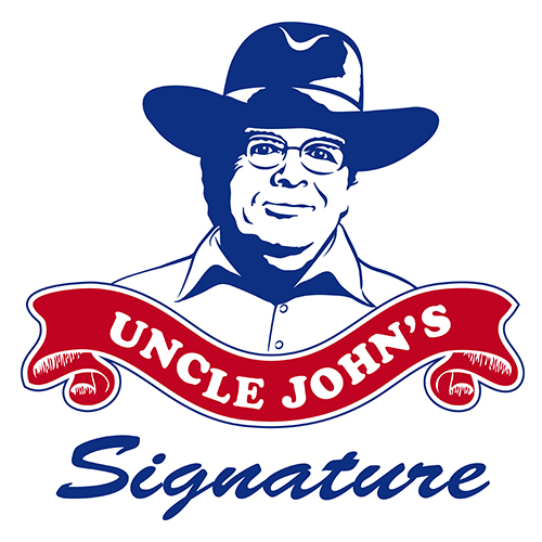 Uncle Johns