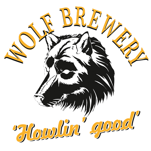 Wolf Brewery