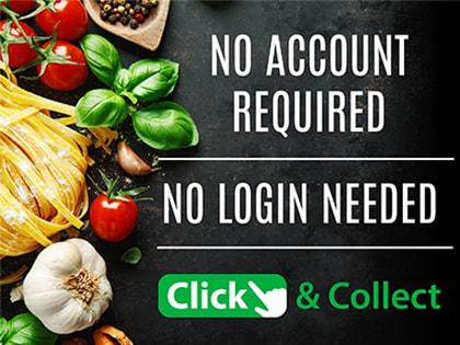 Where can I buy bulk wholesale foods?