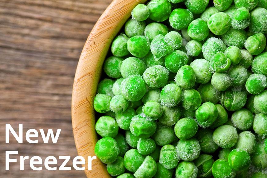 Freezer-News