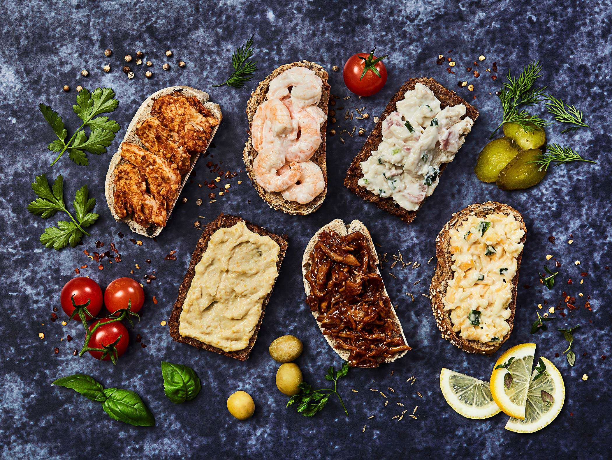 Bread-Slices-Large-banner-2100px-by-1580px