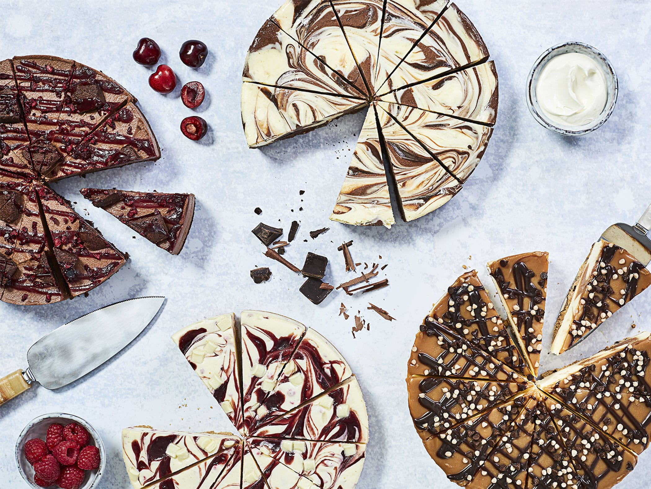 Cheesecake-group-shot-Large-banner-2100px-by-1580px