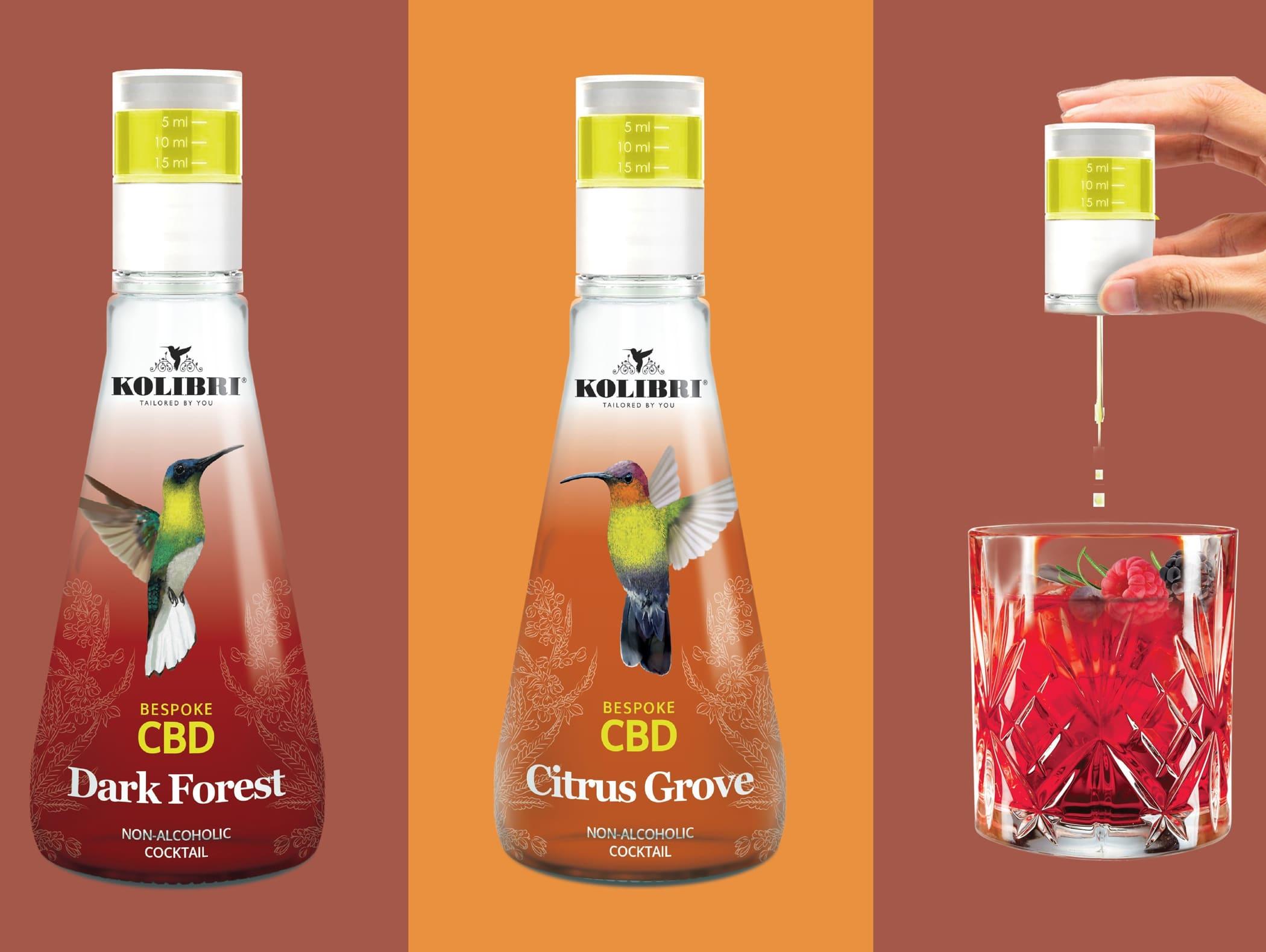Kolibri CBD Drinks 2-Large-banner-2100px-by-1580px-min