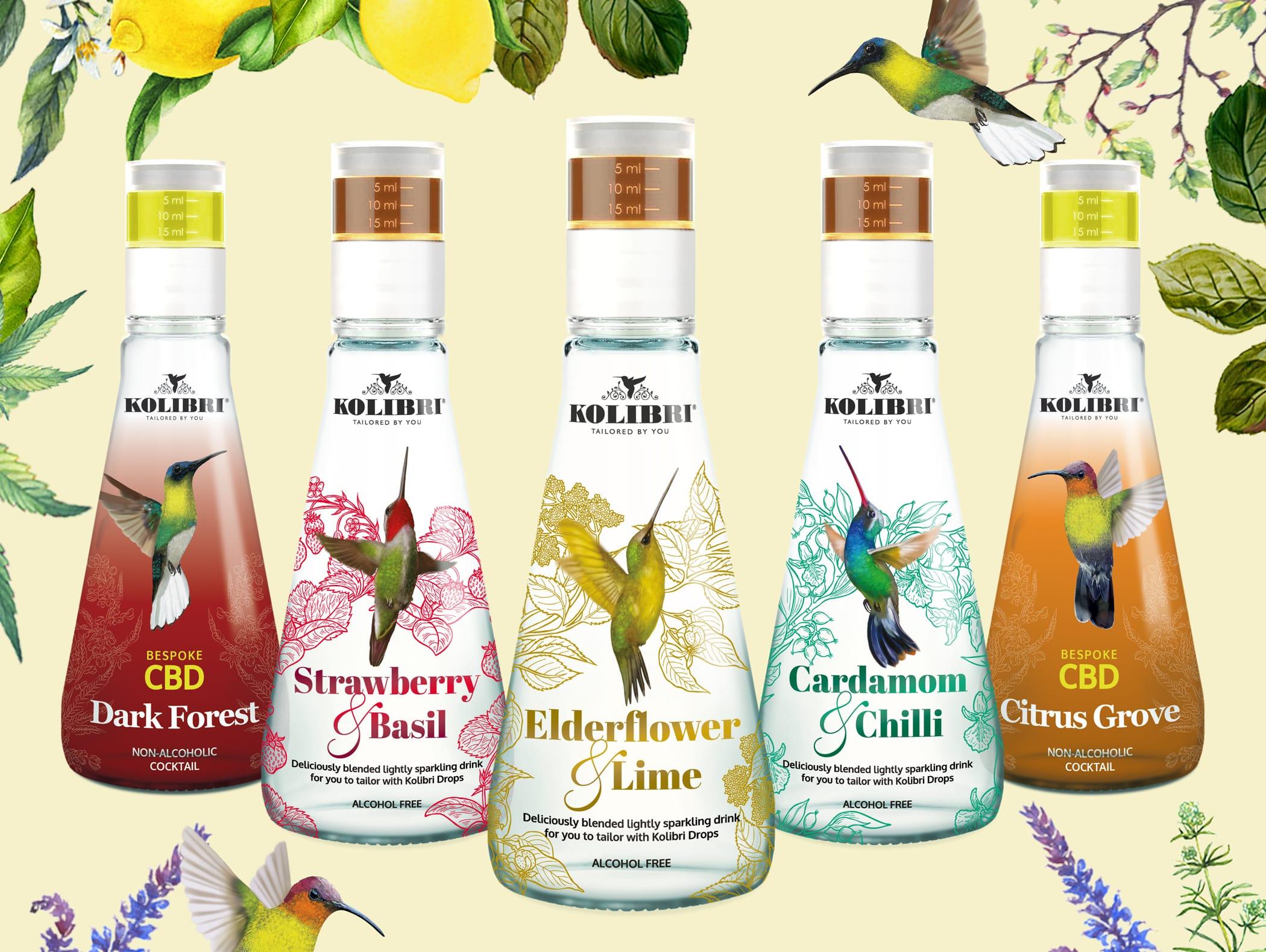 Kolibri CBD Drinks-Large-banner-2100px-by-1580px-min