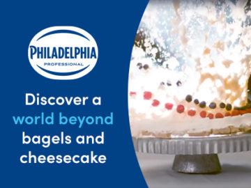 Philadelphia Set to Challenge and Inspire Chefs